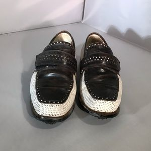 2d3556f22f9 Women s Walter Genuin Golf Shoes on Poshmark